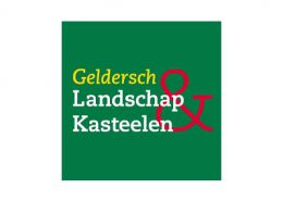 Website gelders landschap