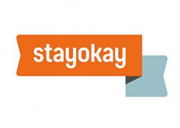 Website Stayokay