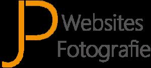 JPwebsites