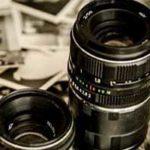 gratis-foto-WordPress website