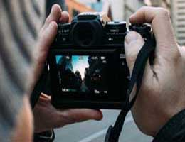 foto voor je wordpress website zoeken