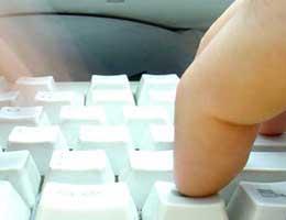 seo-teksten-schrijven-wordpress