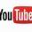youtube video op je wordpress website