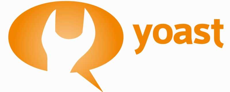 Yoast plugin voor WordPress