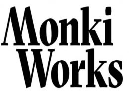 WordPress MonkiWorks