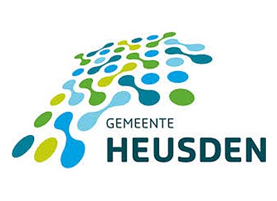Website gemeente heusden
