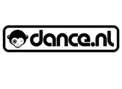 wordpress website Dance