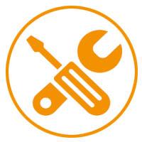 WordPress seo-zoekmachineoptimalisatie