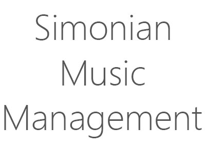 wordpress website simonian