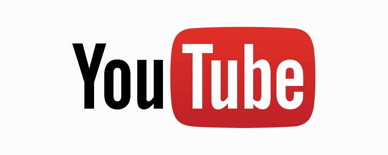WordPress video-youtube