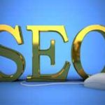 seo tips voor WordPress