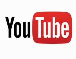 youtube video op je wordpress website