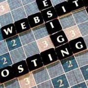 wordpress website hosting