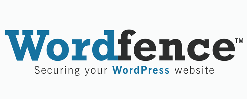 Wordfence beveilig je wordpress website